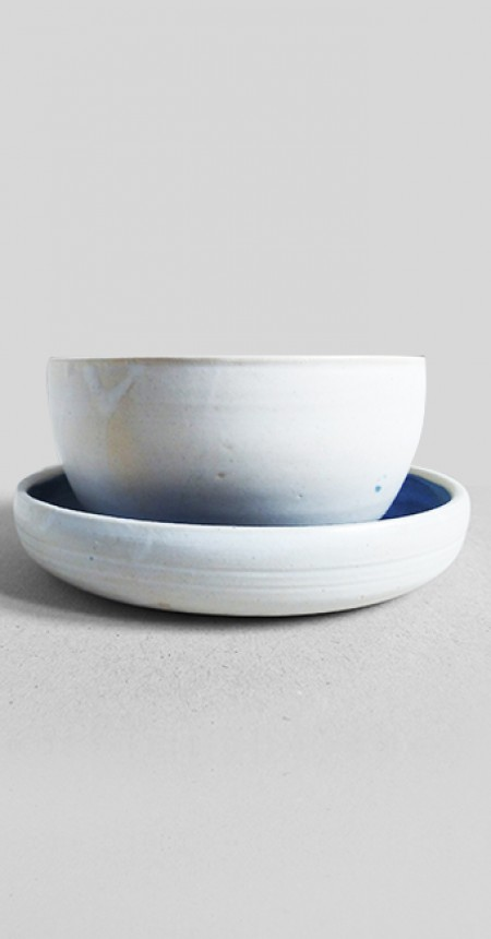 POTTERY COLLECTION 2019